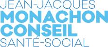 Monachon Conseil
